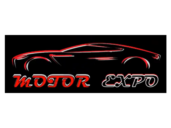 Motor Expo Taranto - Puglia Taranto Taranto