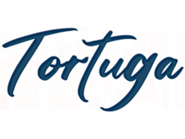 Tortuga store - Puglia Barletta Andria Trani Andria