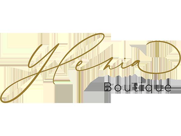 Ylenia Boutique - Puglia Barletta Andria Trani Andria