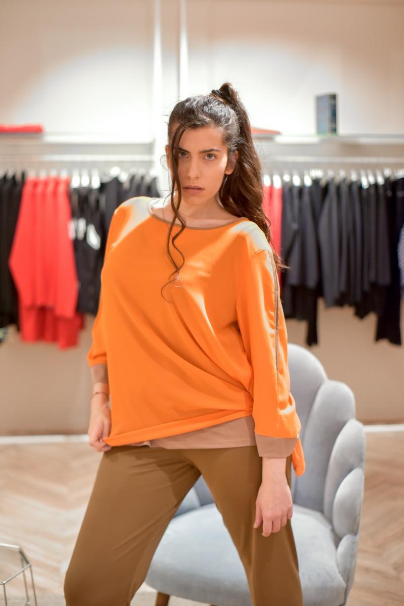 Francesca Dimilito Hostess|Fotomodella|Modella|