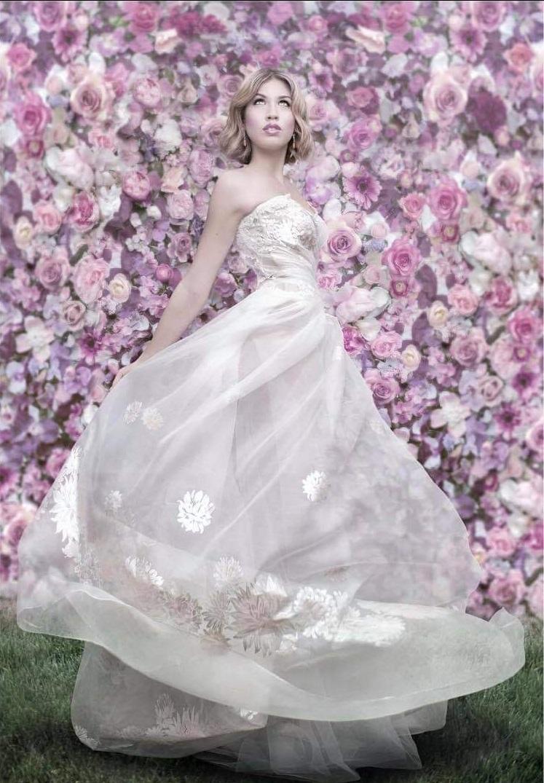 Giada Minervini Promoter|Fotomodella|Modella|