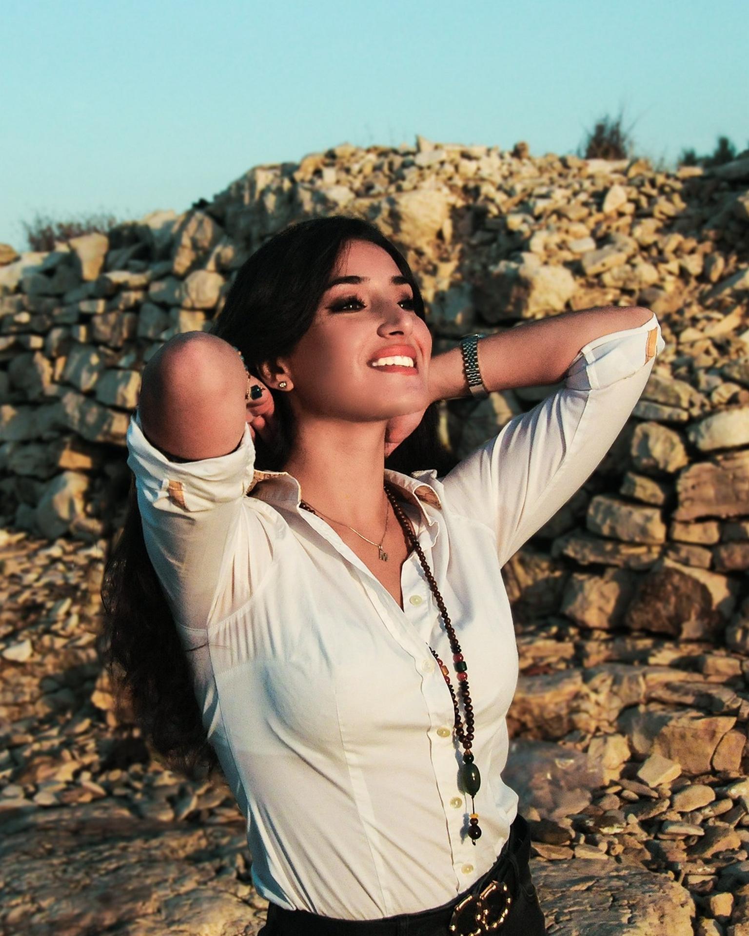 Monica Azzollini Promoter|Hostess|Fotomodella|Modella|
