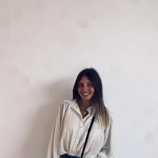 Rossana De Leo Fotomodella|Modella| BSA Agency di Barone Salvatore Alessandro