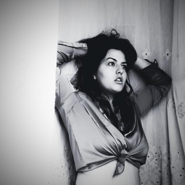 Simona Diana Hostess|Fotomodella|Modella| BSA Agency di Barone Salvatore Alessandro