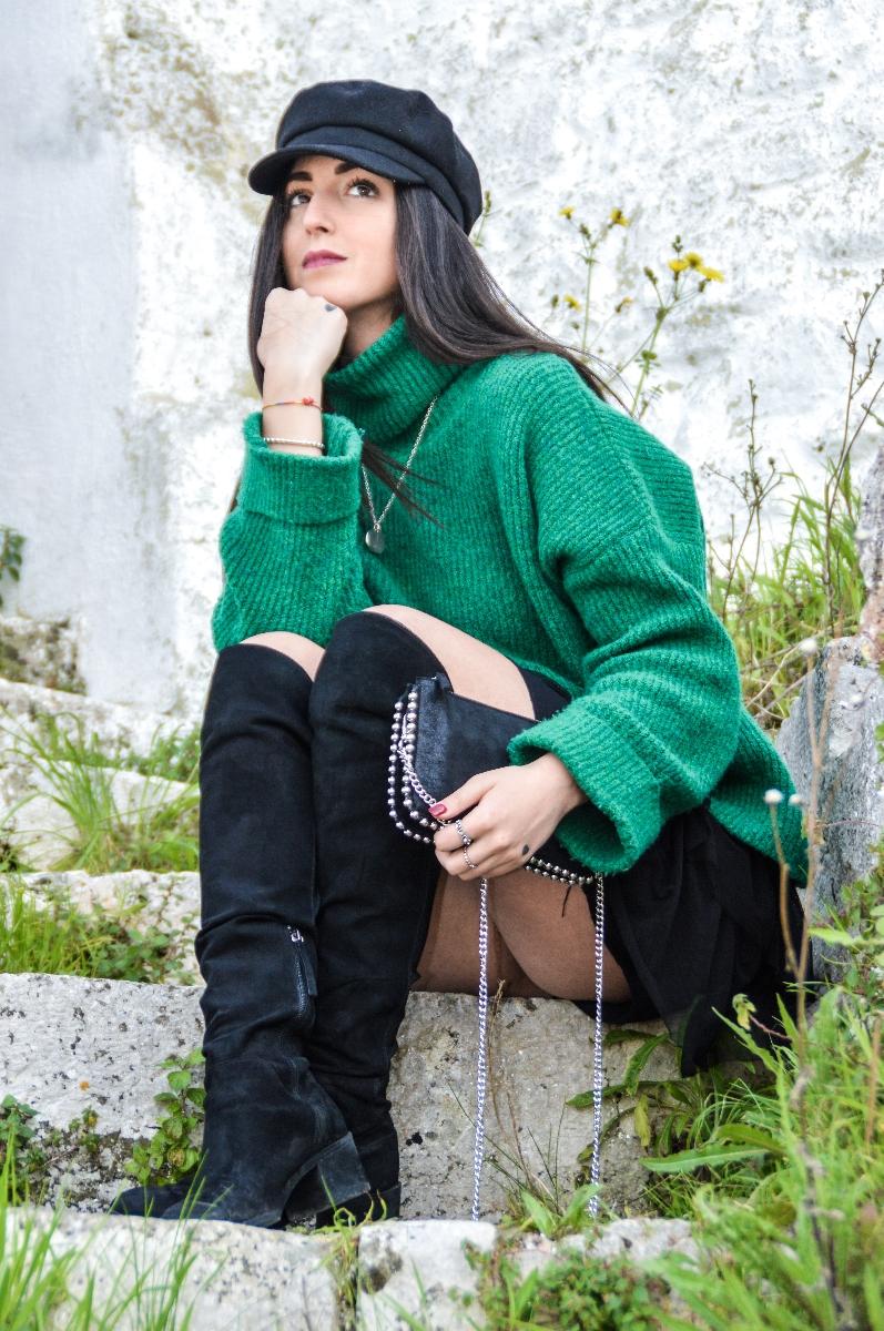 Rosella Rosa D'addabbo Promoter|Hostess|Fotomodella|Modella|