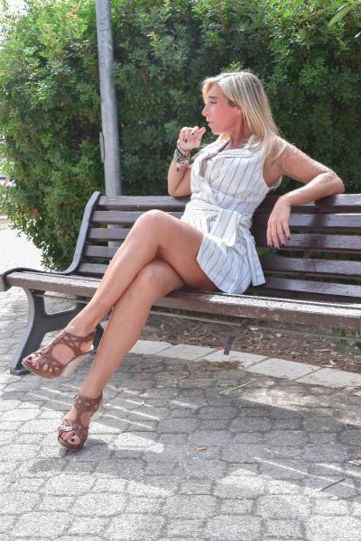 Rosy de mola - 79th Bsa Agency Esclusiva - Modella, fotomodella - Bari, Lecce, Brindisi, Taranto, Foggia, Barletta Andria Trani, Puglia