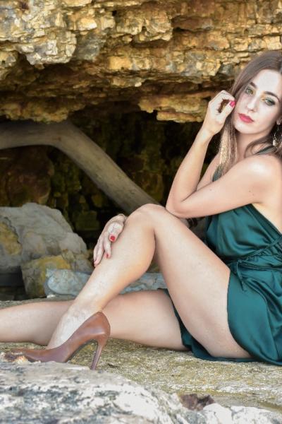 Valentina Guaragno - 79th Bsa Agency esclusiva - Fotomodella, Hostess, promoter - Bari brindisi lecce taranto foggia barletta andria trani puglia