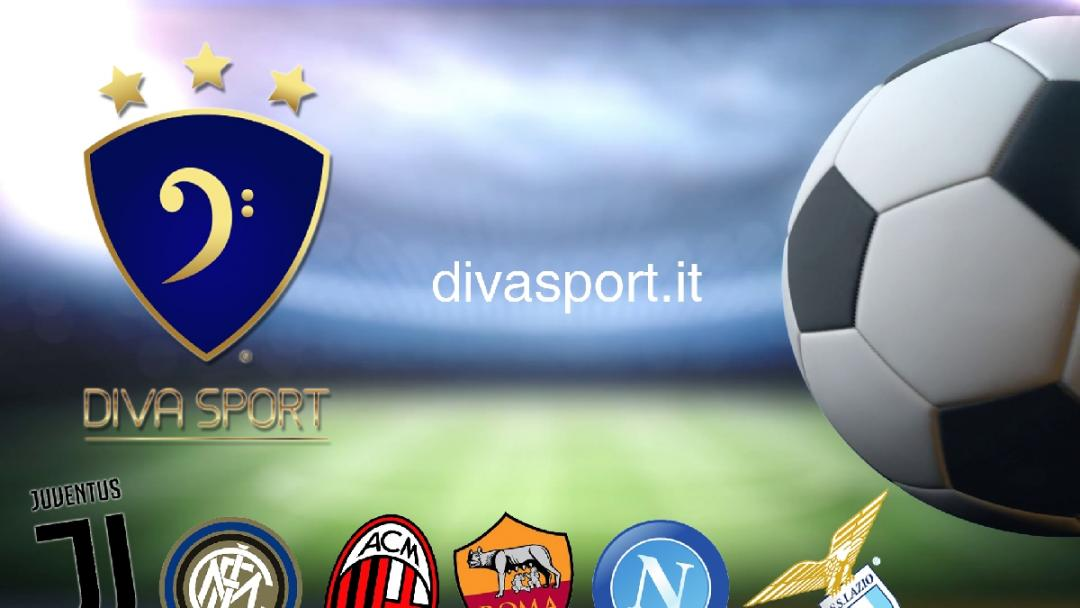 Online divasport.it - E-commerce articoli sportivi 79th