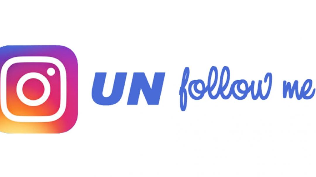 Instagram rimuoverà like e follower falsi dai nostri account 79th