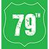 79th agenzia di comunicazione ed organizzazione eventi modelle hostess bari puglia